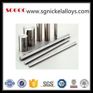 Nickel 201 Or Nickel 200 Manufactures