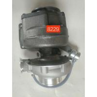 Buy cheap HX50 Turbo VG1560118229 Steyr Diesel Turbocharger DW10TD2S Stable Performance from wholesalers