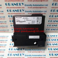 Buy cheap Original New Honeywell TC-PRS021 C200 Control Processor - grandlyauto@163.com from wholesalers