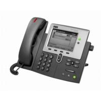 Buy cheap Cisco IP Phone CP-7902G from wholesalers