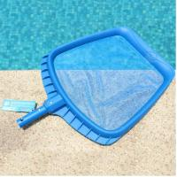 Buy cheap Professional High Duty Leaf Skimmer product