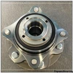 Buy cheap Toyana 20318 KC+H318 spherical roller bearings from wholesalers