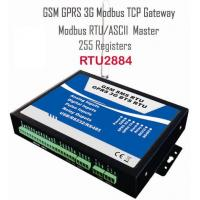 Buy cheap GSM 3G Telemetry System from wholesalers