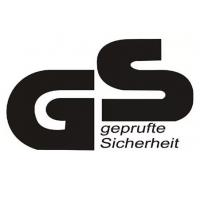 Buy cheap German GS certification requirements and precautions Application request. from wholesalers