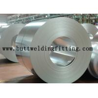 Buy cheap Duplex Stainless Steel Plate Galvanized Polish For Industry / Medical Equipment from wholesalers
