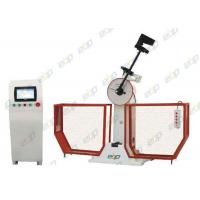 Wholesale 380V 50Hz Drop Weight Impact Test Machine For Ferrous Metal Materials from china suppliers
