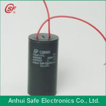 Buy cheap capacitor CBB60 washing machine capacitor made in china from wholesalers