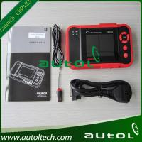 Buy cheap Launch Code Reader CRP123 from wholesalers