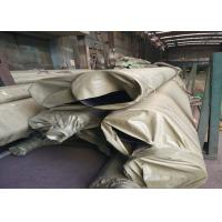Buy cheap N08825 Welding Incoloy 825 Din 17750  / Din 17751 With Good Mechanical Properties product