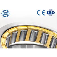 Buy cheap High Performance Cylindrical Roller Bearing N2208  For Grinding Machine from wholesalers