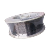 Buy cheap Inconel 625 ERNiCrMo3 Thermal Spray Wire Nickel Alloy Wire 1.0mm from wholesalers
