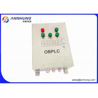 Buy cheap Outdoor Aviation Obstruction Lighting Controller with Antioxidative Case from wholesalers