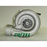 Buy cheap 3518613 Holset Turbo Charger 9600ccm H2C H2C-8640AS/P22U3 Tractor N10 from wholesalers