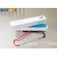 Buy cheap ADM IPL RF ND YAG Laser Ipl Xenon Lamp 300000 Flash Times CE Certificate from wholesalers