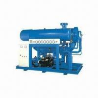 Buy cheap Air compressor with ≤40°C inlet temperature from wholesalers