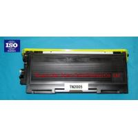 Buy cheap TN2005 for Brother Laser Printer from wholesalers