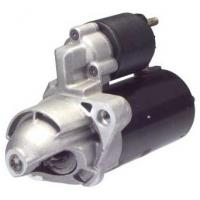 Buy cheap 17778 Bosch Starter Motors used on AUDI A6/A4 12V/1.4KW/9-T/CW from wholesalers