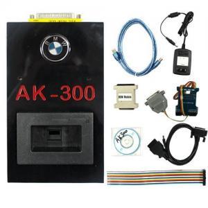 Wholesale Original BMW CAS AK300 Key Maker for BMW CAS AK300 Key programmer from china suppliers