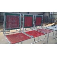 Buy cheap mineral wood board production line from wholesalers
