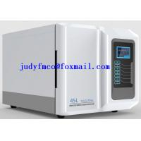 Buy cheap Tabletop Horizational Steam Autoclave from wholesalers