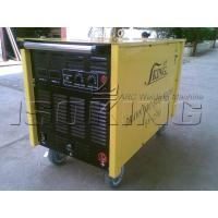 Buyers of SN-2500 Drawn Arc Stud Welding Machine with CE for welding stud Manufactures