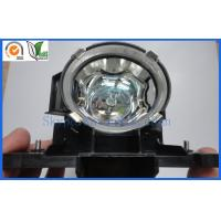 Buy cheap Original 275W Infocus Projector Lamp SP-LAMP-046 For IN5102 from wholesalers