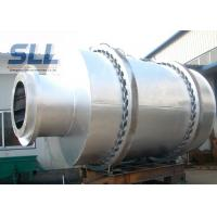 China High Output Industrial Rotary Dryer Rotary Drying Machine Belt Conveyor on sale