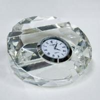Buy cheap Crystal Card holder with Watch (OEM-OSNCH-001) from wholesalers