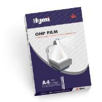 Buy cheap Ink Jet Film from wholesalers