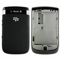 Wholesale sell blackberry 9800 housing from china suppliers