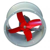 Buy cheap high quality &low price centrifugal exhaust fan/industrial ventilation fan from wholesalers