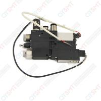 Buy cheap FUJI H1007E Vacuum Ejector SMT Spare Parts Original New 100% tested from wholesalers