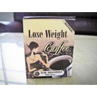 Slimming Coffee Manufactures