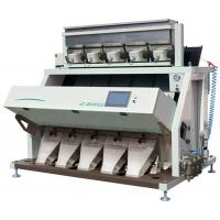 Wholesale Color sorter, Intelligent CCD coarse cereals color sorter high-end Led light system from china suppliers