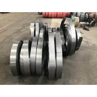 China Stainless Steel Slit Strip Coil AISI 434 EN 1.4113 DIN X6CrMo17-1 on sale