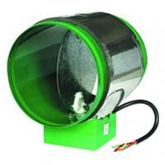 Buy cheap Motorised Air Damper from wholesalers