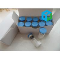 Buy cheap Legal 901758-09-6 Gdf-8 Peptide Hormone Myostatin Growth Differentiation Factor 8 from wholesalers