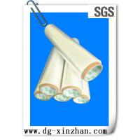Buy cheap film usage and machine price polyethylene stretch wrap film from wholesalers