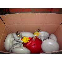 Quality Plasson waterer bell waterers for poultry automatic poultry drinkers for sale