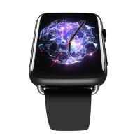 Buy cheap 4g Lte Smart Watch With Sim Slot For Adult Business Gift Ip67 Waterproof from wholesalers