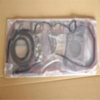 Buy cheap engine head gasket kit for ex300-2, engine no.6SD1 from wholesalers