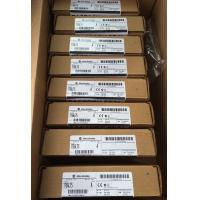 Buy cheap 1785-TAM from wholesalers