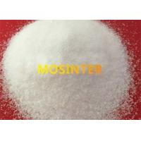 Buy cheap Flocculation Thickening Oil Drilling Chemicals Polyacrylamide CAS 9003-05-8 Cyanamerp 250 from wholesalers