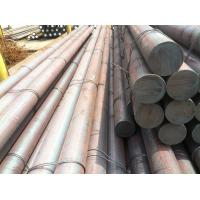 Buy cheap 4mm - 800mm 50CrMo4 Round Alloy Steel Bar For Constructional ISO Approval from wholesalers