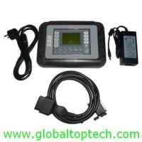 Buy cheap SILCA SBB Key Programmer from wholesalers