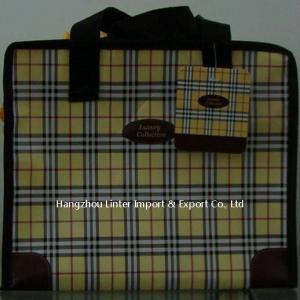 Film Non-woven Bag Manufactures