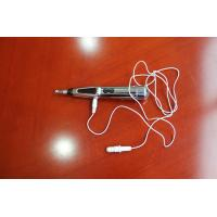Buy cheap 650nm Portable Laser Acupuncture Pen Tens Massager For Cardiovascular Diseases from wholesalers