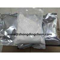 Buy cheap 99% white powder 4F-PET 4FPET replace 4-FA 4-Fluoroamphetamine with good feedback jessie@zhongdingchem.com from wholesalers