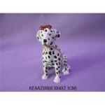 Buy cheap Dog Jewelry Box - KEAA2399 from wholesalers