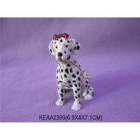 Wholesale Dog Jewelry Box - KEAA2399 from china suppliers